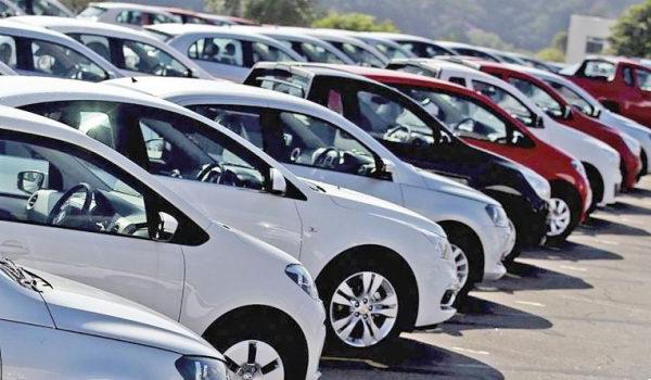 Short Term Car Insurance Uk  Months